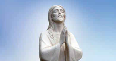 ВЕЛИКИЙ ПУТНИК Агни Йога об Иисусе Христе